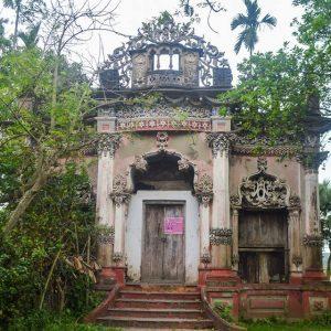 Bangladesh Picture   Bangladesh Village Photo   Dhaka Pictures